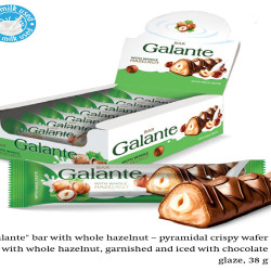 GALANTE2
