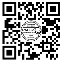 Scan the QR code to download our products catalog.