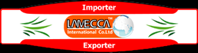 La Mecca International Co. Ltd