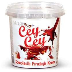 cey-cey-chocolate-cream